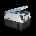 Dometic CFX-35W 34.5L Portable Cool Freeze