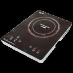 HOMEY CH-8800 2400W 智能電陶爐