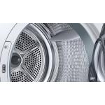Siemens 西門子 WT46G400HK 7.0公斤 冷凝式乾衣機