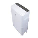 Whirlpool 惠而浦 DS201HW 20公升 空氣淨化抗菌抽濕機 (短期特價優惠 快將加價 欲購從速)