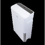 Whirlpool 惠而浦 DS201NT 20公升 抽濕機 (短期特價優惠 快將加價 欲購從速)