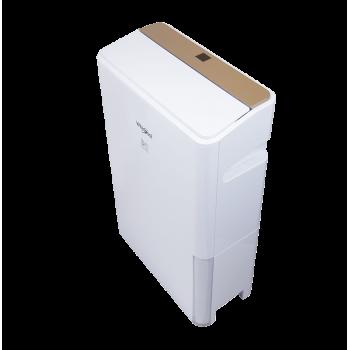 Whirlpool 惠而浦 DS241HW 24公升 Puri-Pro 抽濕淨化機 (短期特價優惠 快將加價 欲購從速)