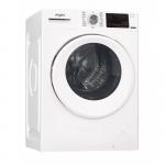 Whirlpool 惠而浦 FRAL80111 8.0公斤 1000轉 前置式洗衣機 (已飛頂)