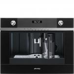 Smeg CMS4101N 15巴 嵌入式咖啡機