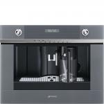 Smeg CMS4101S 15巴 嵌入式咖啡機