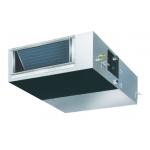 Daikin 大金 FBQ50BV1A/RXS50FVMA 2.0匹 變頻冷暖(中靜壓) 風管連接型分體冷氣機 (有線控制)