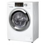 Panasonic 樂聲 NA-128VG7 8.0公斤 1200轉 前置式洗衣機
