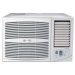 White-Westinghouse WWN18CRA-D3 2.0匹 遙控窗口式冷氣機