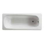 Roca Continental 1.4m 212914 鑄鐵浴缸