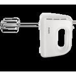 Philips 飛利浦 HR3705 300W 手提攪拌器