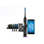 Philips 飛利浦 HX9924/12 智能系統電動牙刷 (黑色)
