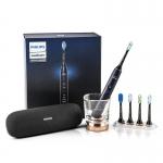 Philips 飛利浦 HX9954/52 智能系統電動牙刷