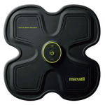 EMS Active Pad MXES-R400YG (4極型)