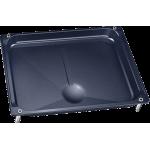 Gaggenau BA026105 燒烤盤