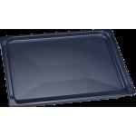 Gaggenau BA026115 烤盤