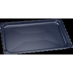 Gaggenau BA028115 烤盤
