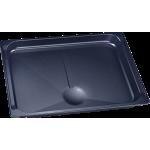 Gaggenau BA226105 燒烤盤