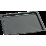 Gaggenau BA226112 烤盤