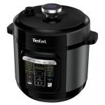 Tefal 特福 CY601D 6.0公升 智能高速煲