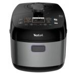 Tefal 特福 CY625D 5.0公升 智能釡高速煲