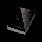 German Pool 德國寶 GIC-CS28B-S 30厘米 嵌入式電磁爐