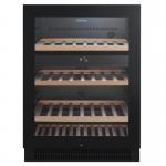 Vintec VWD050SBA-X 40瓶 雙溫區紅酒櫃