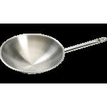 Gaggenau WP400001 炒鍋