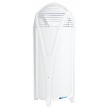 AirFree T40 160平方尺 空氣消毒殺菌機(白色)
