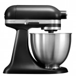 KitchenAid 5KSM3311XBBM 3.3公升 廚師機