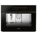 Fulgor FCM4509TCBK 嵌入式咖啡機