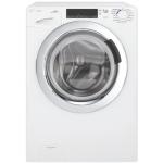 Candy 金鼎 GVW364TC/5-UK 6.0/4.0公斤 1300轉 洗衣乾衣機