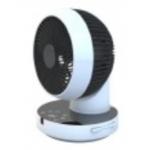 Salav TF-908 座檯式 360 度循環風扇