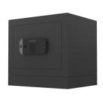 Yale 耶魯 YAL-YSELC330B1 文件用途保險箱 (小型)