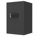 Yale 耶魯 YAL-YSELC680B1 文件用途保險箱 (中型)