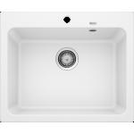 Blanco NAYA6 519641 60厘米 單盆昇盤