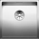 Blanco 517212 CLARON400-IF 44厘米 單盆昇盤