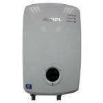 Kukel KUL59-813(6600W) 6600W 即熱式電熱水爐