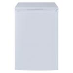 Teka TG180 84L Single Door Freezer