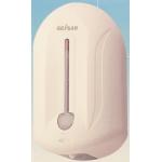 Geisar 捷莎 GDC150-15 恆溫吹髮機