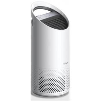 TruSens Z-1000 23平方米 空氣淨化器