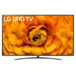 LG 樂金 50UN8100PCA 50吋 UHD 4K 智能電視