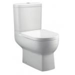 Kohler K-76186K-0 ODEON UP 分體式高咀座廁