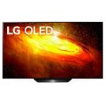 LG 樂金 OLED55BXPCA 55吋 OLED 智能電視