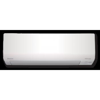 Daikin 大金 FTXM28SV1N 1.0匹 R32 變頻冷暖 溫濕雙控 掛牆分體冷氣機