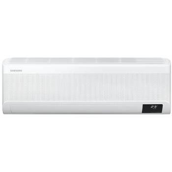 Samsung 三星 AR09TXHAAWKNSH 1.0匹 變頻冷暖 WindFreeᵀᴹ Premium「無風」 掛牆式分體冷氣機
