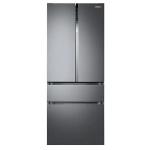 Samsung 三星 RF50N5860B1 510公升 多門雪櫃 *(客戶必須裝修完畢才睇位,如未有裝修必須再睇。 費用$110)