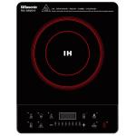 Rasonic 樂信 RIC-GB201E 輕便式電磁爐
