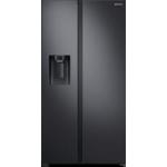 Samsung 三星 RS64R5337B4/SH 617公升 對門雪櫃 *(客戶必須裝修完畢才睇位,如未有裝修必須再睇。 費用$110)