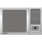 Tosot 大松 W09R3A 1.0匹 無線遙控窗口式冷氣機