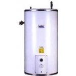 Winbo 威寶 WHP6.5 25公升 中央儲水式電熱水爐
